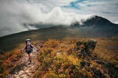 Haleakala_Crater_Hike_Maui_11