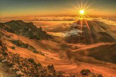 Haleakala_Crater_Hike_Maui_20