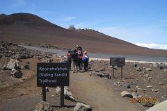 Haleakala_Crater_Hike_Maui_25