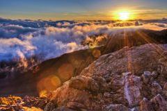 Haleakala_Crater_Hike_Maui_28