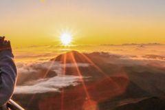 Haleakala_Crater_Hike_Maui_59