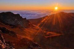 Haleakala_Crater_Hike_Maui_70
