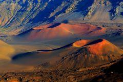 Haleakala_Crater_Hike_Maui_73