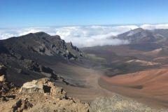 Haleakala_Crater_Hike_Maui_90