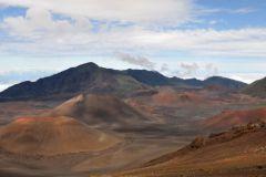 Haleakala_Crater_Hike_Maui_93