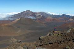 Haleakala_Crater_Hike_Maui_95