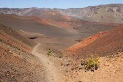 Haleakala_Crater_Hike_Maui_97
