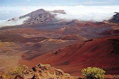 Haleakala_Iao_Valley_and_Central_Maui_Day_Tour_Maui_28