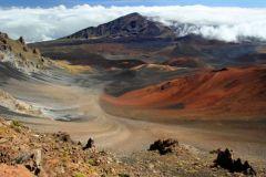 Haleakala_Iao_Valley_and_Central_Maui_Day_Tour_Maui_44