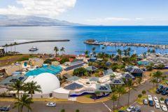1_Maui_Ocean_Center-025369