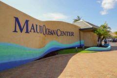 Maui_Ocean_Center-025372