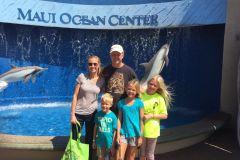 Maui_Ocean_Center-025386
