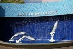 Maui_Ocean_Center-025387