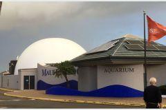 Maui_Ocean_Center-025399