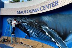 Maui_Ocean_Center-025406