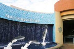 Maui_Ocean_Center-025416