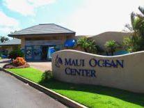 Maui_Ocean_Center-025427