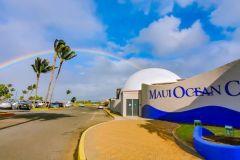 Maui_Ocean_Center-025430
