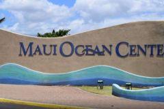 Maui_Ocean_Center-025432