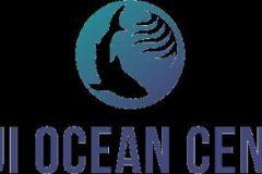 Maui_Ocean_Center-025439