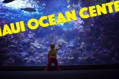 Maui_Ocean_Center-025447