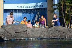 Maui_Ocean_Center-025461