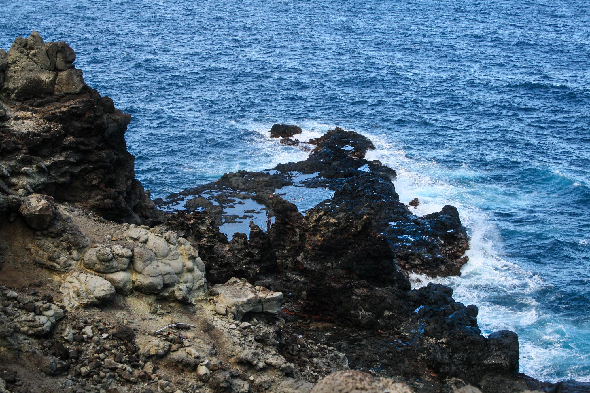 6858511368 4968fa5d60 k - Olivine Pools Maui: Dangerous Or Not?