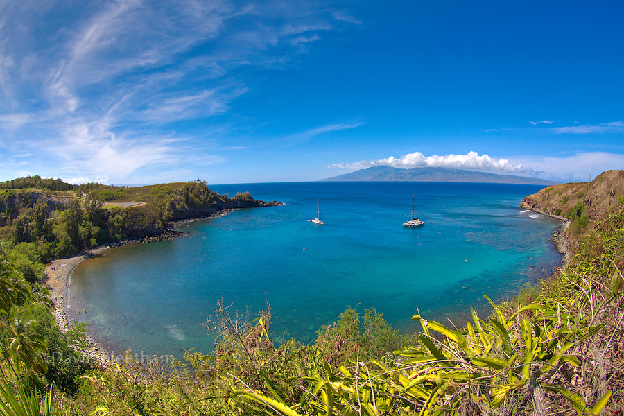 Use Your Photos of Maui to Help Pay for Your Trip! Learn More...
