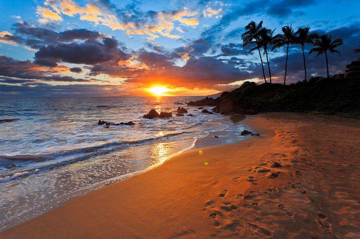 sunsets maui 86 - Central Maui Restaurants
